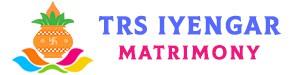 TRS Iyengar Matrimony